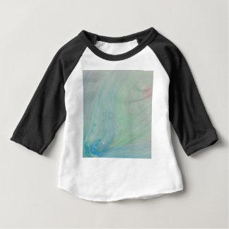 T-shirt Pour Bébé Onde de choc