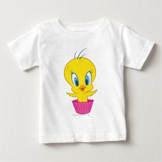 T-shirt Pour Bébé Petit gâteau de TWEETY™