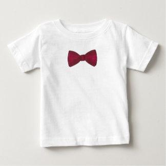 T-shirt Pour Bébé Pièce en t de bébé de bal d'étudiants de mariage