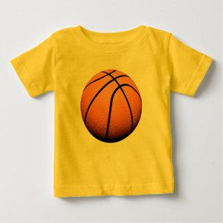T-shirt Pour Bébé Produits de basket-ball