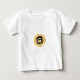 T-shirt Pour Bébé Tir rapide