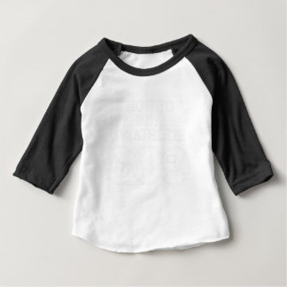 T-shirt Pour Bébé triathlon11