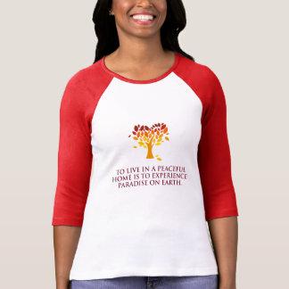 T-shirt pour des adultes