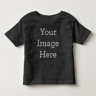 T-shirt Pour Les Tous Petits Créez vos propres