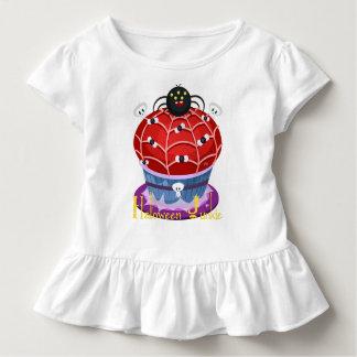 T-shirt Pour Les Tous Petits Drogué de Halloween