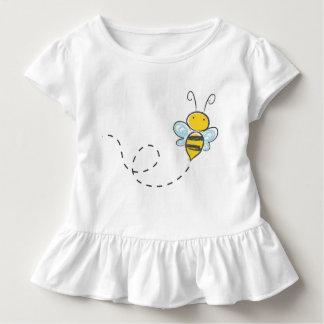 T-shirt Pour Les Tous Petits Fourmi