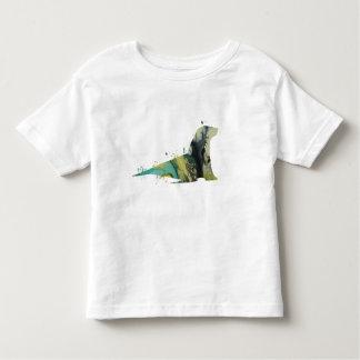 T-shirt Pour Les Tous Petits Otarie