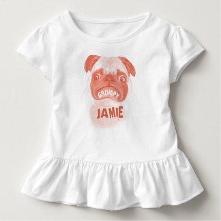 T-shirt Pour Les Tous Petits Produit de personnaliser