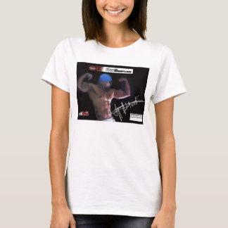 T-shirt POUSSE DE CALENDRIER : Chaîne 2011 de Merch