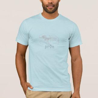 T-shirt pr0n