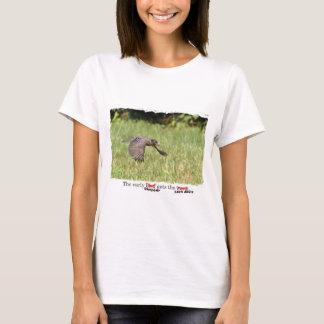 T-shirt Premier client