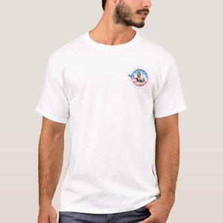 T-shirt Président d'Obama quarante-quatrième des