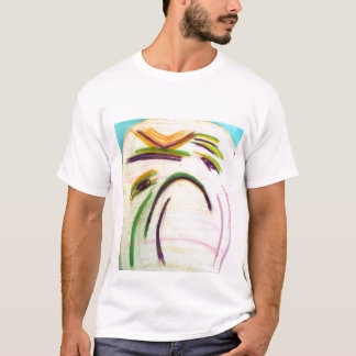 T-shirt pression