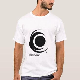 T-shirt Productions triples 2 d'éclipse