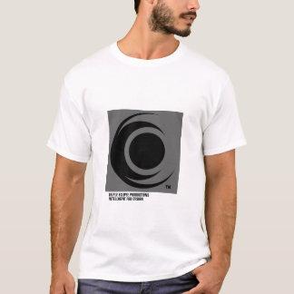 T-shirt Productions triples d'éclipse
