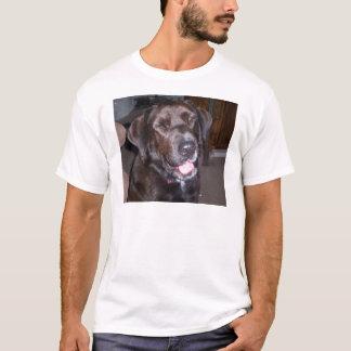 T-shirt Produits animaux de délivrance