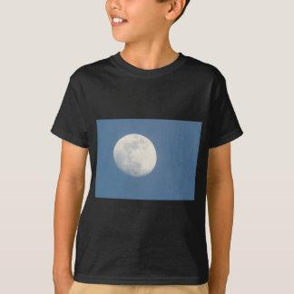 T-shirt Produits de LUNE d'APRÈS-MIDI