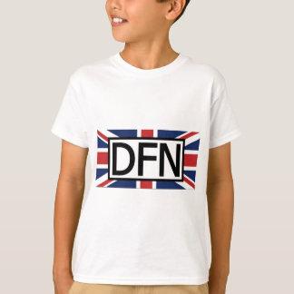 T-shirt Produits nouveaux !