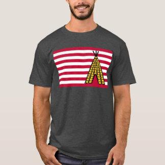T-shirt Profession d'Alcatraz
