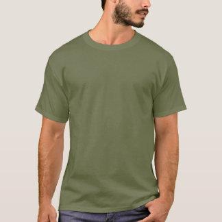 T-shirt Professionnel de pêche à la ligne shirt