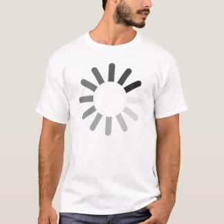 T-shirt progrès
