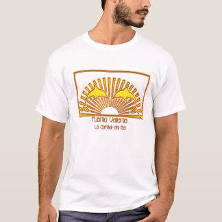 T-shirt Puerto Vallarta 259