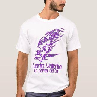 T-shirt Puerto Vallarta 29