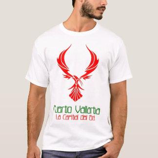 T-shirt Puerto Vallarta 33