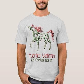 T-shirt Puerto Vallarta 56