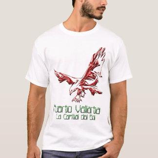T-shirt Puerto Vallarta 6