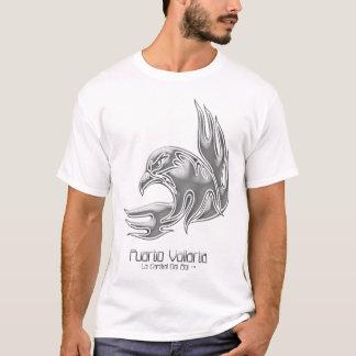 T-shirt Puerto Vallarta Eagle