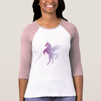 T-shirt Puissance de disparition de Pegasus !