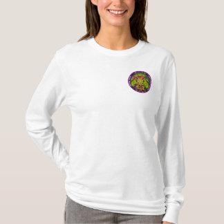 T-shirt Queens du mardi gras 2