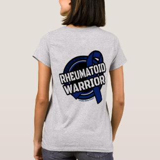 T-shirt RA d'insigne…