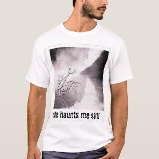 T-shirt Rachel.