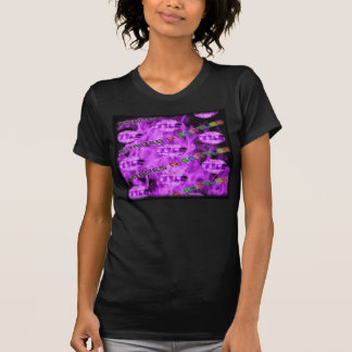 T-shirt Raisins n Scittles