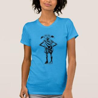 T-shirt Ratière 2