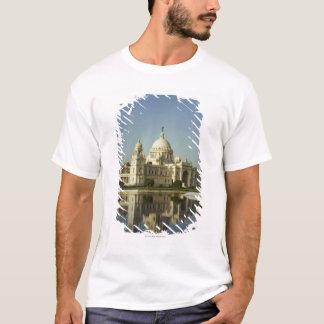 T-shirt Réflexion d'un musée