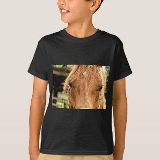 T-shirt Regardez ces cheveux !