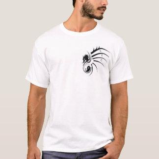 T-shirt Relaxé
