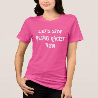 T-shirt religieux