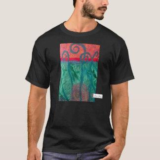T-shirt Remous d'Ariane Mariane