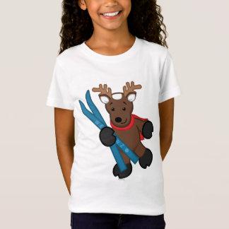 T-Shirt Renne
