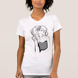 T-shirt Reptile