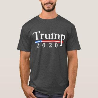 T-shirt Républicain politique d'élection de Donald Trump