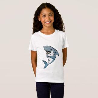 T-Shirt Requin de JoyJoy
