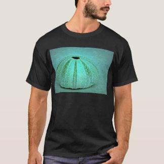 T-shirt restes