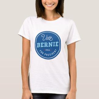 T-shirt Rétro Bernie