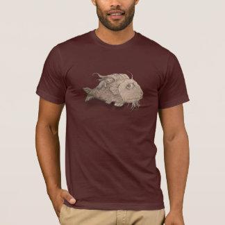 T-shirt Rêveur indiqué