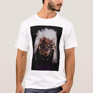 T-shirt Rôdeur d'âme
